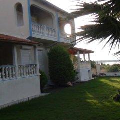 Отель Villa Banu Чешме фото 4
