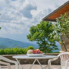 Отель Agriturismo Casa Passerini a Firenze 2* Студия фото 34