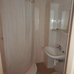 Отель Ubytovna Moravan Брно ванная фото 2