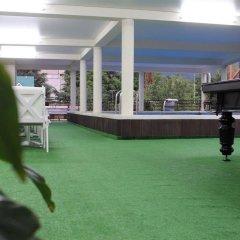 Гостиница Бристоль в Сочи 2 отзыва об отеле, цены и фото номеров - забронировать гостиницу Бристоль онлайн фото 3