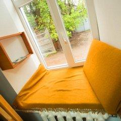 Гостиница Хосмос комната для гостей фото 2