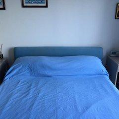 Отель casa ambra Италия, Палермо - отзывы, цены и фото номеров - забронировать отель casa ambra онлайн комната для гостей фото 4