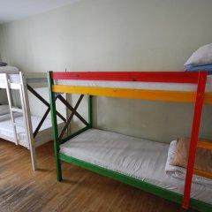 Отель Euphoria Hostel Эстония, Таллин - отзывы, цены и фото номеров - забронировать отель Euphoria Hostel онлайн детские мероприятия