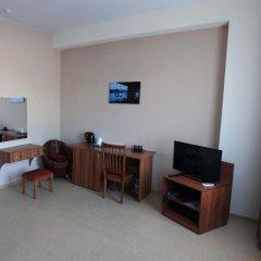 Гостиница Автоград 2* Номер Комфорт с двуспальной кроватью фото 2