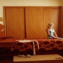 Hotel Acez в номере фото 2