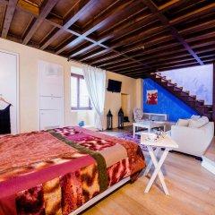Avalon Boutique Suites Hotel 4* Полулюкс с различными типами кроватей фото 3