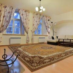 Апартаменты Vene 23 Apartments Таллин комната для гостей фото 4