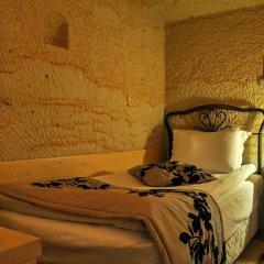 4ODA Cave House Boutique Hotel 3* Стандартный номер с различными типами кроватей фото 8