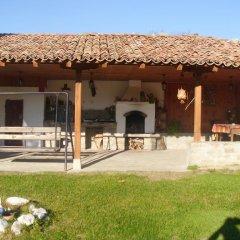 Отель Guest House Gnezdoto Болгария, Арбанаси - отзывы, цены и фото номеров - забронировать отель Guest House Gnezdoto онлайн фото 6