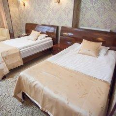 Гостиница Мартон Палас Калининград 4* Стандартный номер фото 16