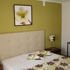 Отель Apartamentos Vila Nova детские мероприятия фото 2