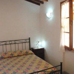 Отель Borgo Patresi Марчиана комната для гостей фото 4