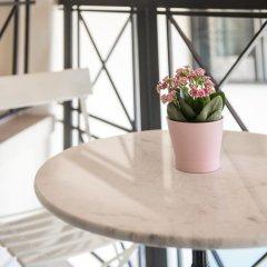 Отель Rosa del Grappa Италия, Роза - отзывы, цены и фото номеров - забронировать отель Rosa del Grappa онлайн в номере