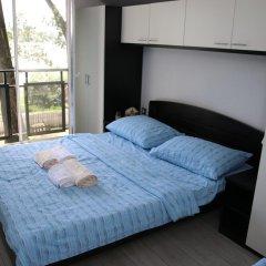Апартаменты Madea Apartment Piknik Стандартный номер фото 4