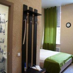 Гостиница Невский 140 3* Улучшенный номер с различными типами кроватей фото 12