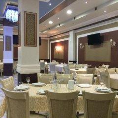 Отель Лара фото 3