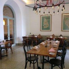 Отель Fort Bazaar Шри-Ланка, Галле - отзывы, цены и фото номеров - забронировать отель Fort Bazaar онлайн питание фото 3