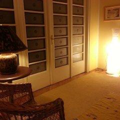 Отель Villa Marija Белград комната для гостей фото 4