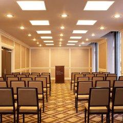 Отель Park Central Hotel New York США, Нью-Йорк - 8 отзывов об отеле, цены и фото номеров - забронировать отель Park Central Hotel New York онлайн помещение для мероприятий фото 2