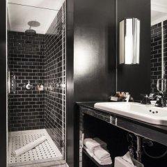 Room Mate Grace Boutique Hotel 3* Стандартный номер с различными типами кроватей фото 15