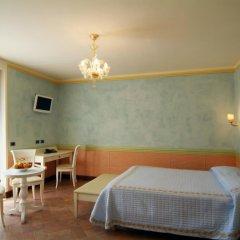 Отель Valle Rosa Country House 3* Номер Делюкс фото 3