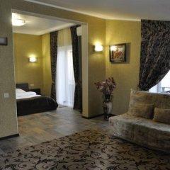 Гостиница Ночной Квартал 4* Полулюкс разные типы кроватей фото 37