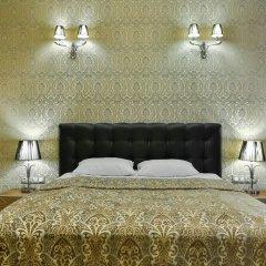 Гостиница Аллегро На Лиговском Проспекте 3* Люкс с различными типами кроватей фото 23