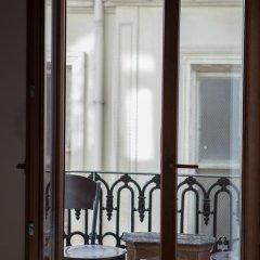 Chambers Of The Boheme - Hostel Стандартный семейный номер разные типы кроватей фото 19