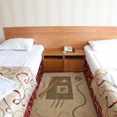 Гостиница Zhassybi Hotel Казахстан, Нур-Султан - отзывы, цены и фото номеров - забронировать гостиницу Zhassybi Hotel онлайн комната для гостей фото 4