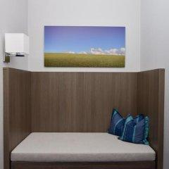 Отель Frühlings-Hotel Германия, Брауншвейг - отзывы, цены и фото номеров - забронировать отель Frühlings-Hotel онлайн спа