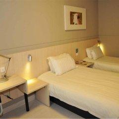 Отель Jinjiang Inn Xiamen Dongpu Road комната для гостей фото 3