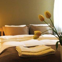 Апартаменты Golden Stars Dream Apartment комната для гостей фото 3