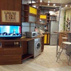 Гостиница Chernyshevskogo 199 в Саратове отзывы, цены и фото номеров - забронировать гостиницу Chernyshevskogo 199 онлайн Саратов в номере