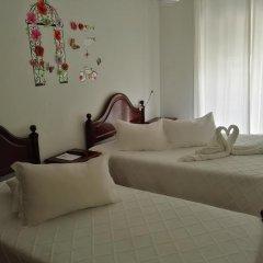 Отель Portfolio Guest House комната для гостей фото 3