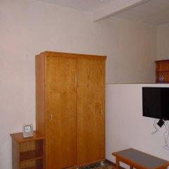 Отель Number 20 удобства в номере фото 2