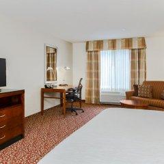 hilton garden inn melville melville united states of america zenhotels - Hilton Garden Inn Melville