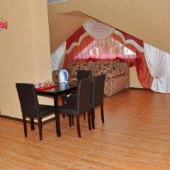 Гостиница Afrodita Guest House Украина, Бердянск - 1 отзыв об отеле, цены и фото номеров - забронировать гостиницу Afrodita Guest House онлайн в номере