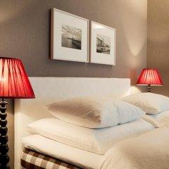 Hotel Kindli удобства в номере