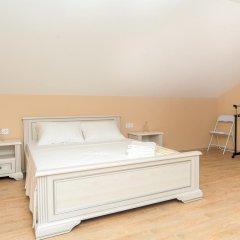 Hotel Fusion 3* Стандартный номер с различными типами кроватей фото 3