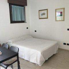 Отель Semplicemente Casa Леньяно комната для гостей фото 2