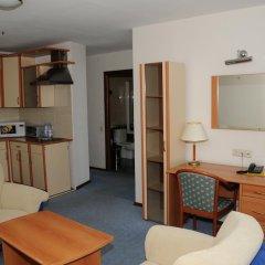 Гостиница Грин Казахстан, Атырау - отзывы, цены и фото номеров - забронировать гостиницу Грин онлайн в номере