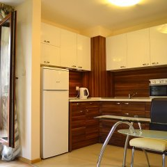 Апартаменты Apartments in Royal Beach Plaza в номере фото 2