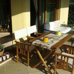 Отель Carpe Diem Bed&Breakfast Италия, Лимена - отзывы, цены и фото номеров - забронировать отель Carpe Diem Bed&Breakfast онлайн питание