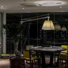 Отель Principe Forte Dei Marmi Форте-дей-Марми интерьер отеля фото 2