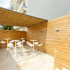 Отель Maritim Испания, Курорт Росес - отзывы, цены и фото номеров - забронировать отель Maritim онлайн бассейн