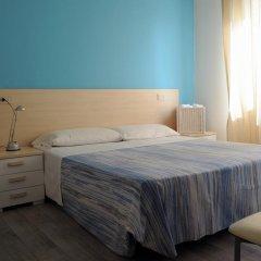Апартаменты Residence 2 Studio & Suites Апартаменты с различными типами кроватей