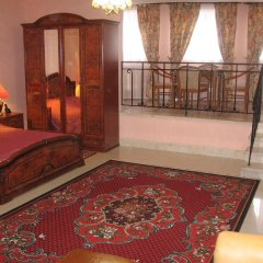 Гостиница Джузеппе фото 3