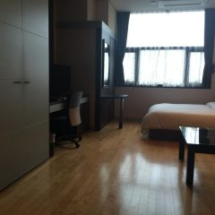 Provista Hotel комната для гостей фото 4