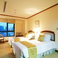Grand Diamond Suites Hotel 4* Полулюкс с различными типами кроватей фото 3