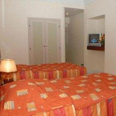 Bahia City Hotel фото 3
